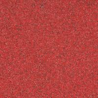 Transflor-Meta-Safety-Red-TFM22261